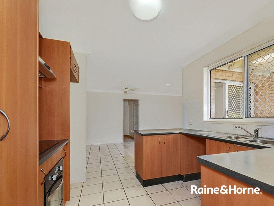 22 Hewson Street, Burpengary QLD 4505, Image 2