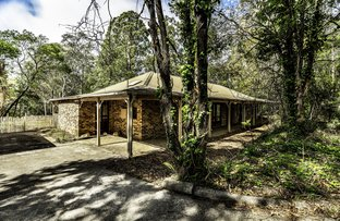 Picture of 620 Illaroo Road, Bangalee NSW 2541