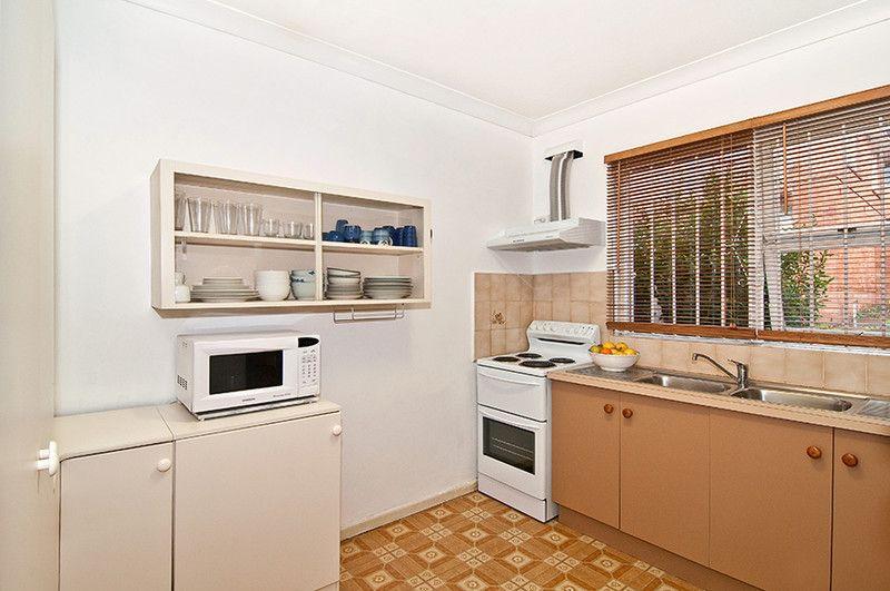 3/7-9 MYRA RD, Dulwich Hill NSW 2203, Image 1