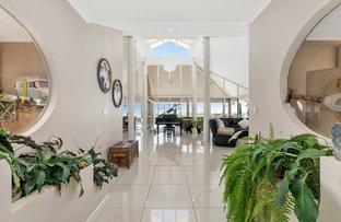 66 Tradewinds Drive, Banksia Beach QLD 4507