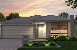 Lot 257 Verdant Way, Seville Grove WA 6112