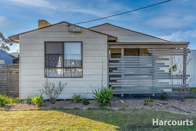 Picture of 301 Old sale Road, NEWBOROUGH VIC 3825