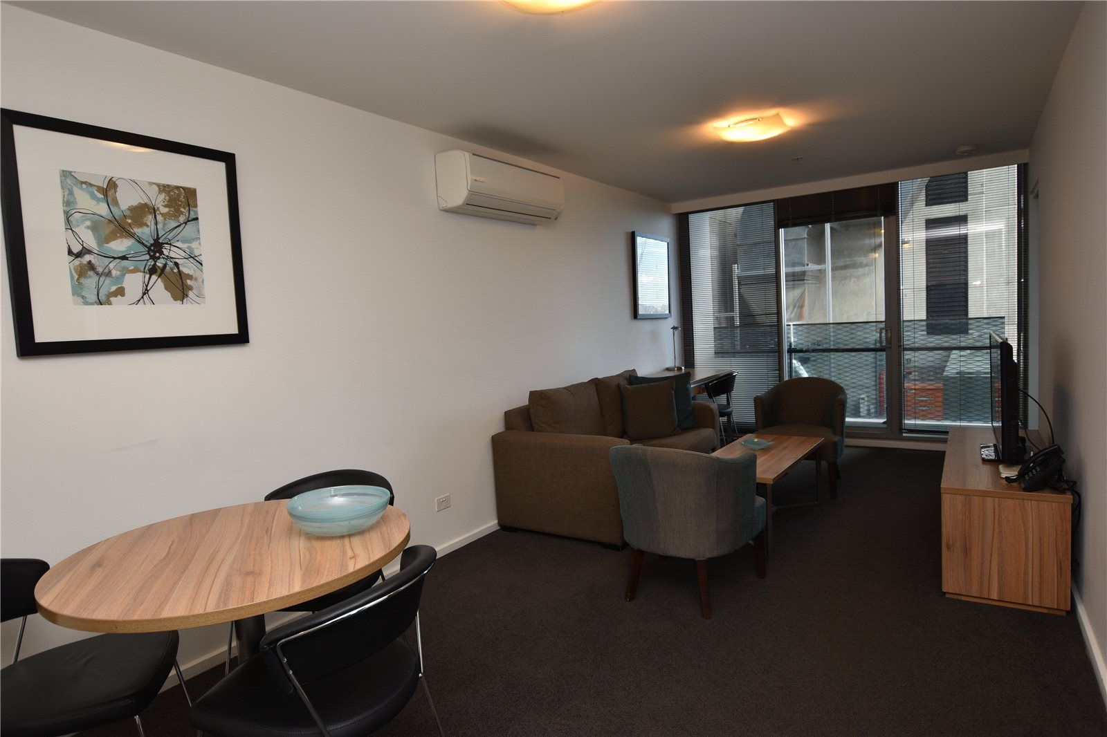 1106/241 City Road, Southbank VIC 3006, Image 1