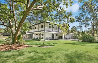 Picture of 29 Tecoma Road, Palmwoods QLD 4555