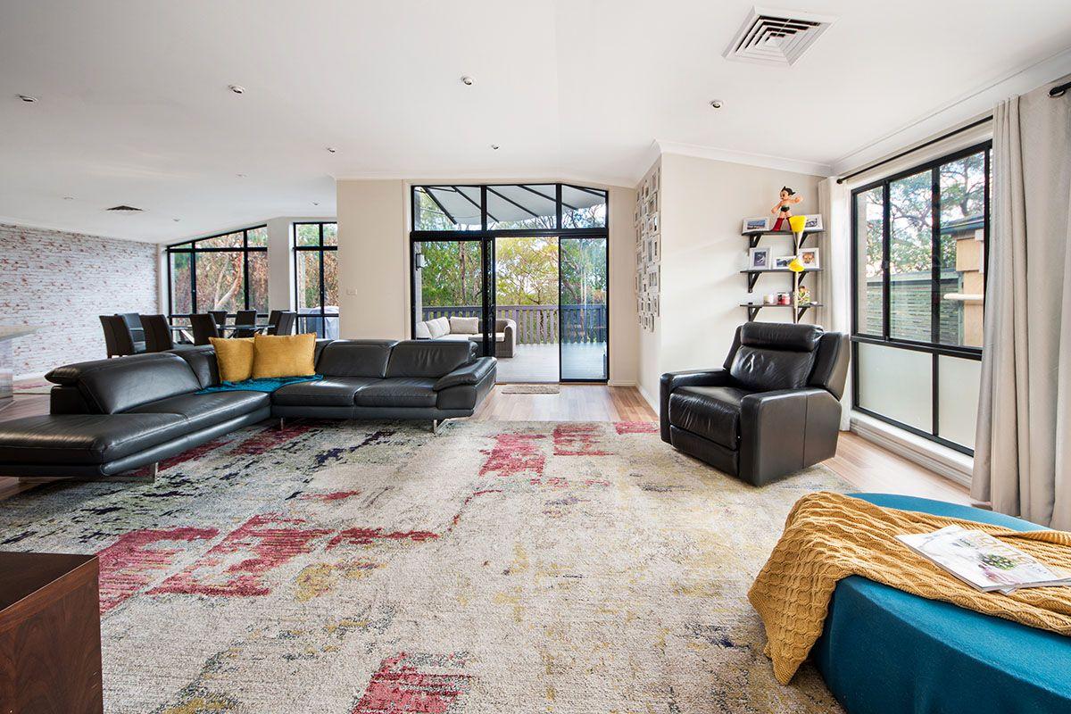 13 Poinciana Row, Menai NSW 2234, Image 2