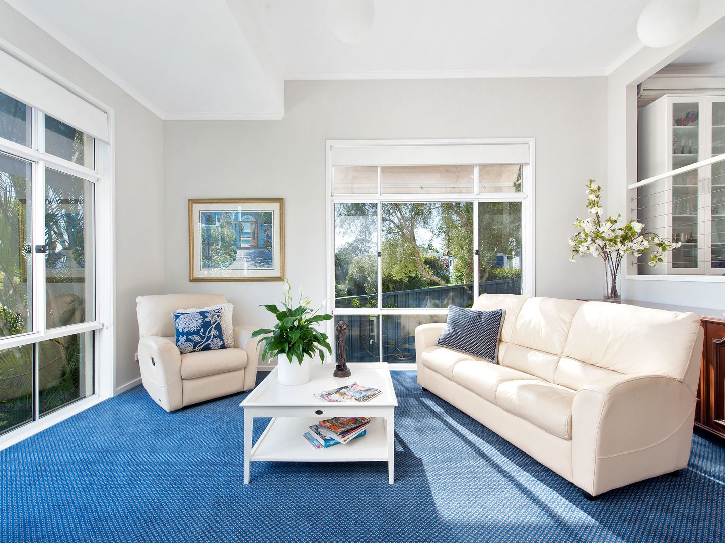 35 Cromarty Road, Soldiers Point NSW 2317, Image 2