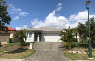 Picture of 36 Gunther Road, Coomera QLD 4209