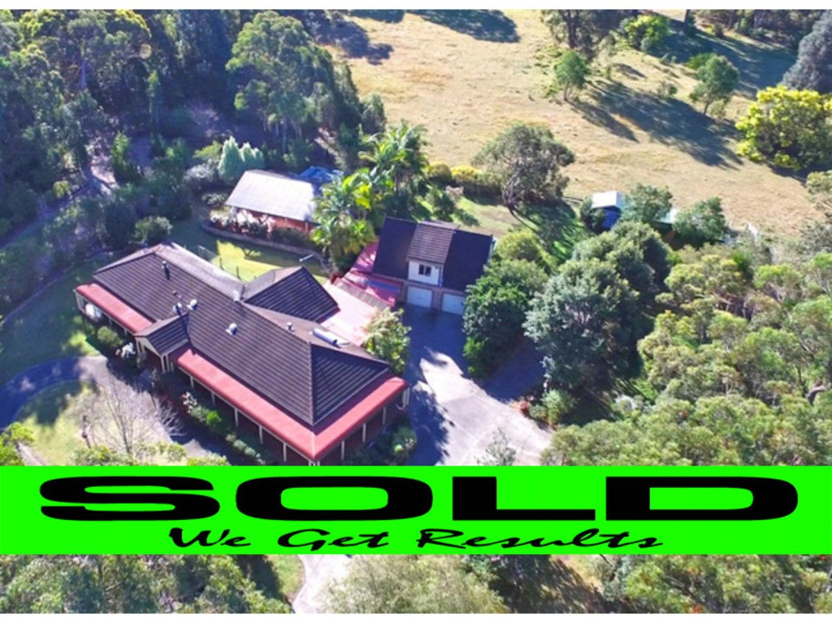 221 The Wool Road, St Georges Basin NSW 2540, Image 0
