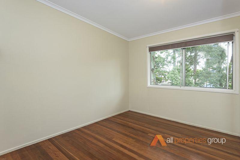 7 Hickory Street, Marsden QLD 4132, Image 2