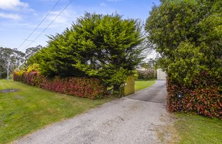 Picture of 7 Vice Regal Avenue, Macedon VIC 3440