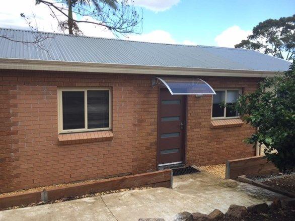 12A Malvern Avenue, Baulkham Hills NSW 2153, Image 0