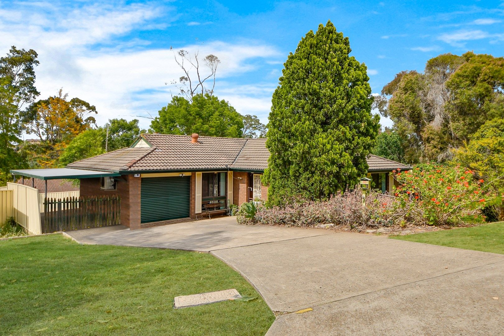 70 Fluorite Place, Eagle Vale NSW 2558, Image 0