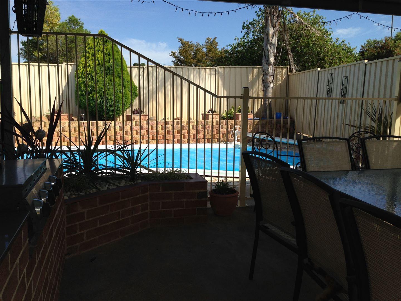 29 Binnia Street, Coolah NSW 2843, Image 2