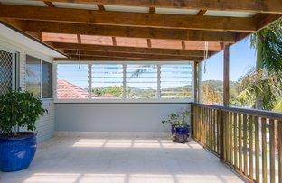 Picture of 2/25 Binburra Avenue, Avalon Beach NSW 2107