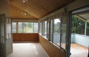 17 Wallangarra Road, Stanthorpe QLD 4380