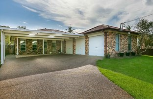 Picture of 47 Elouera Avenue, Buff Point NSW 2262