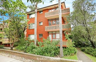 Picture of 9/10 Oxford Street, Mortdale NSW 2223