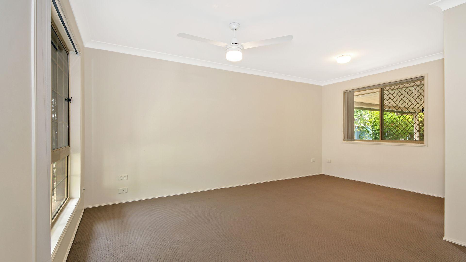 223 Stradbroke Avenue, Wynnum QLD 4178, Image 1