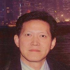 Lance Tu, Sales representative