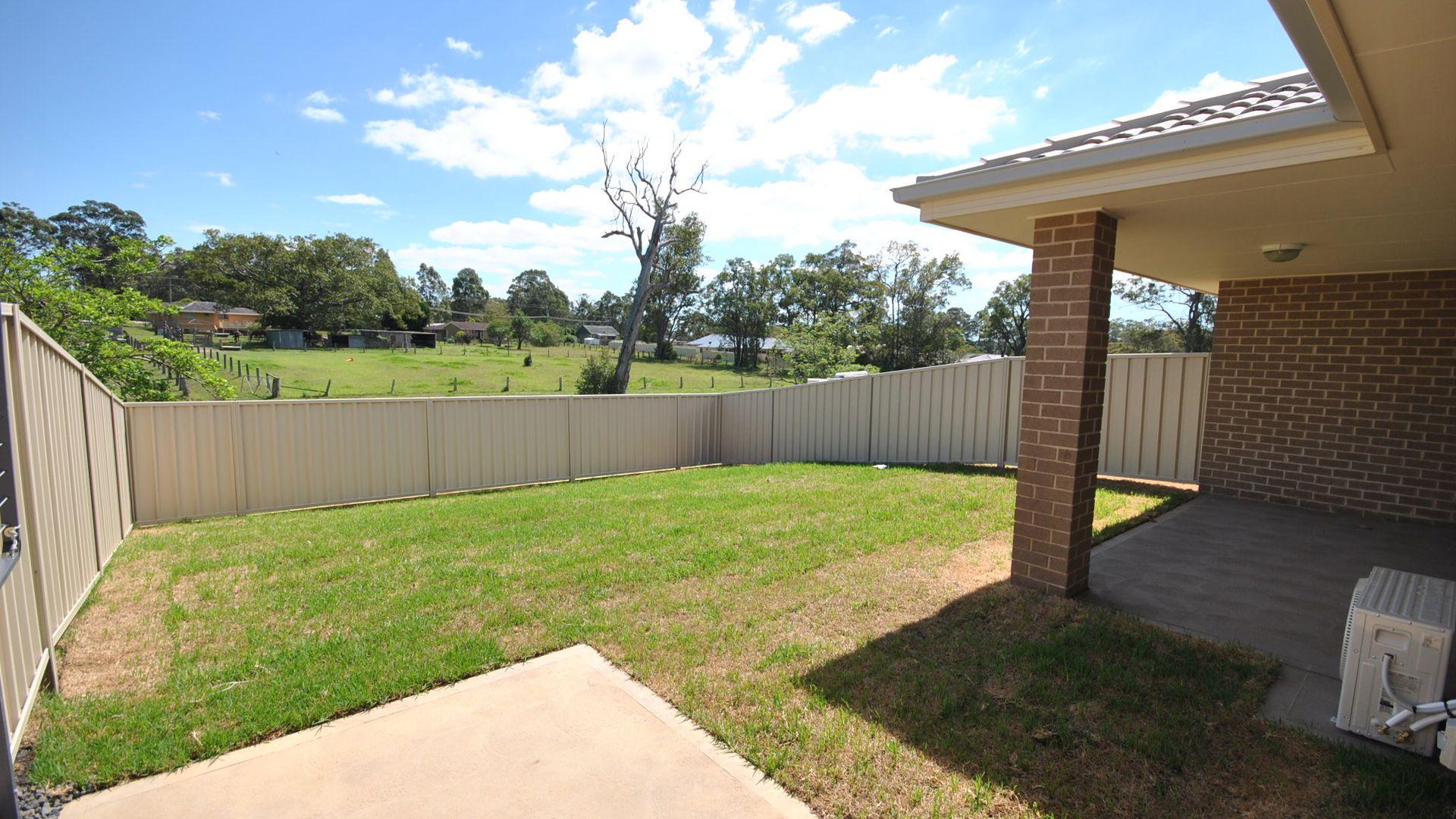 41 Candlebark Close, West Nowra NSW 2541, Image 1