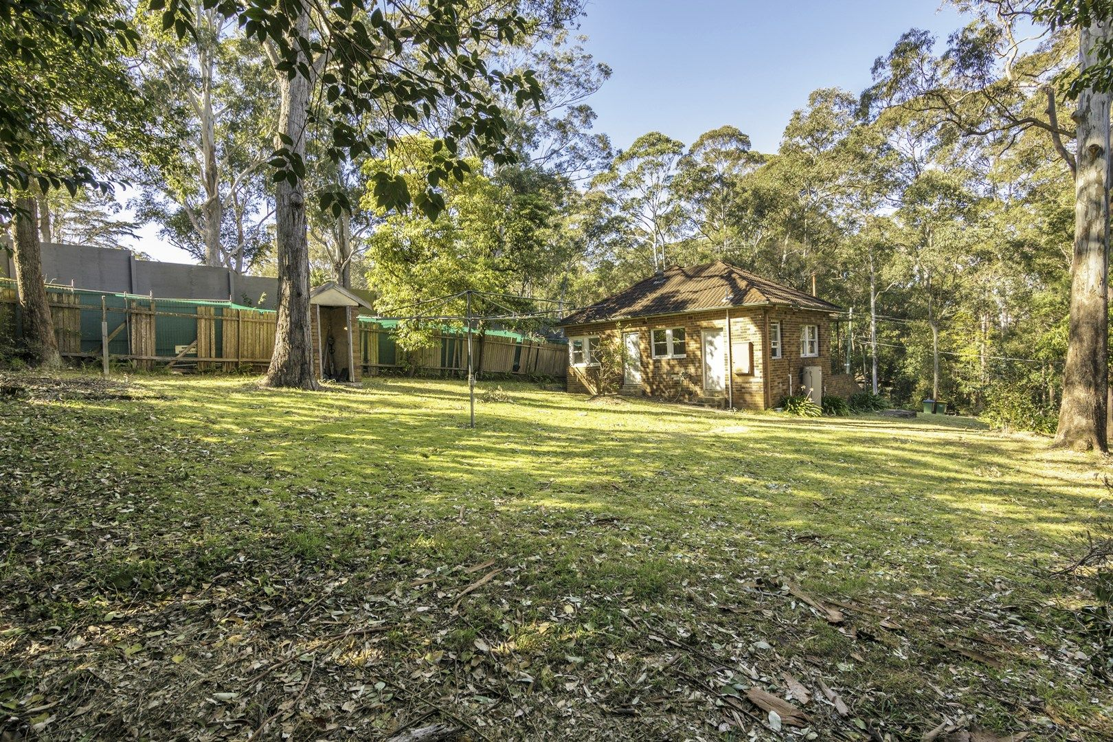 15 Eastbourne Avenue, Wahroonga NSW 2076, Image 0