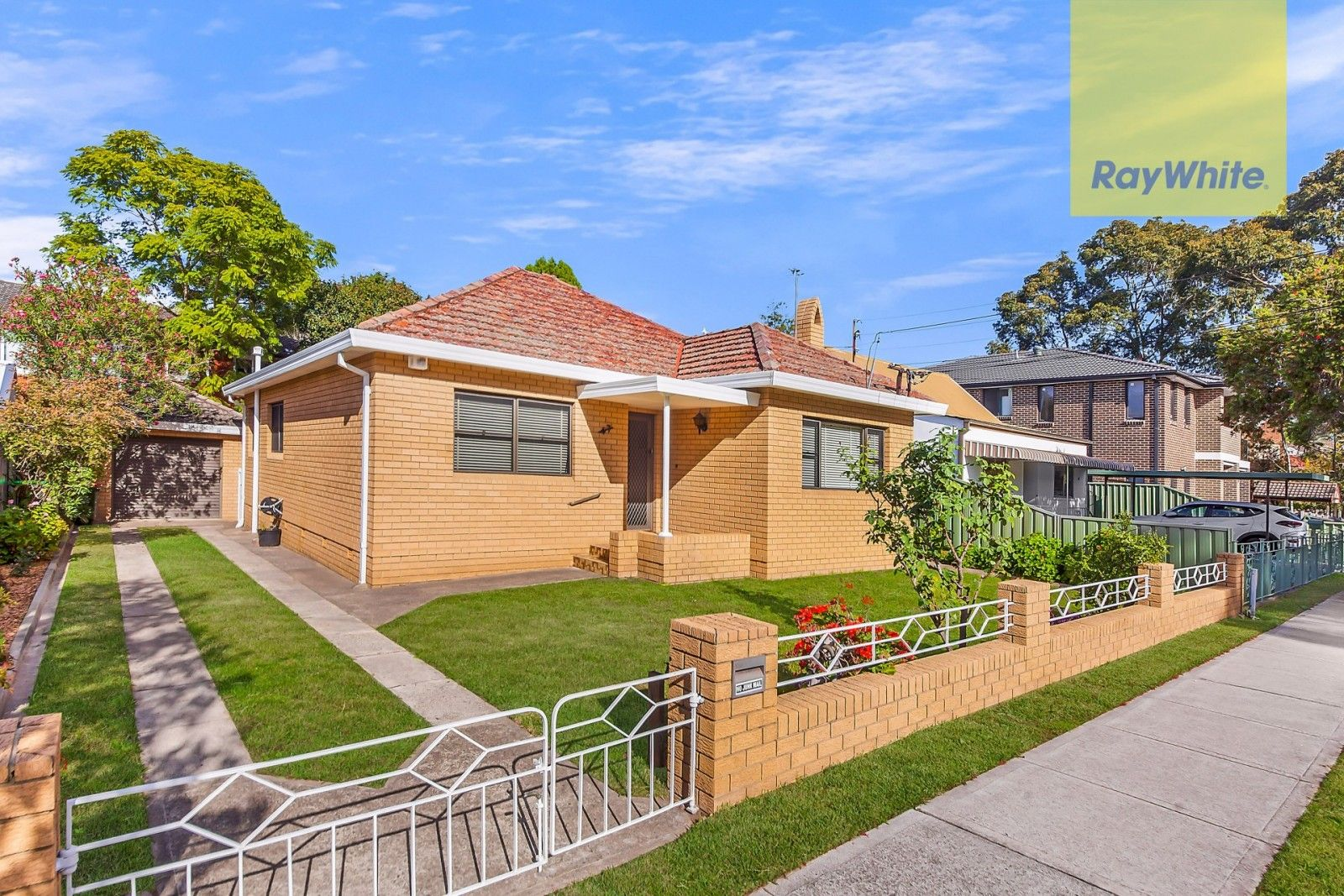 47 Harold Street, North Parramatta NSW 2151, Image 0