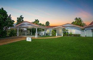 Picture of 53 Bougainvillea Court, Kewarra Beach QLD 4879