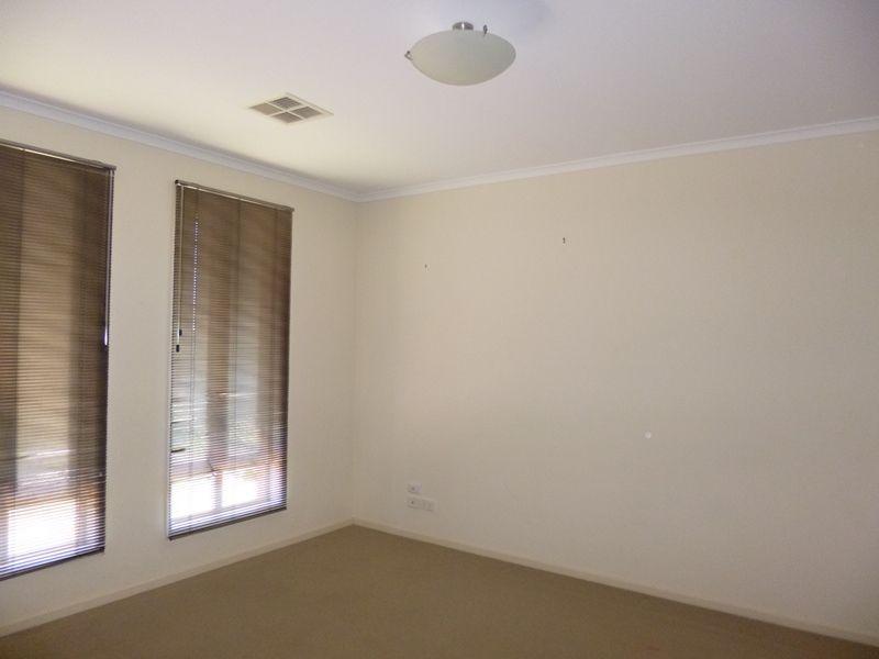 11 Anesbury Street, Whyalla SA 5600, Image 2