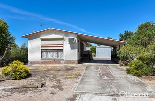 Picture of 114 Ramsay Tce, Bordertown SA 5268