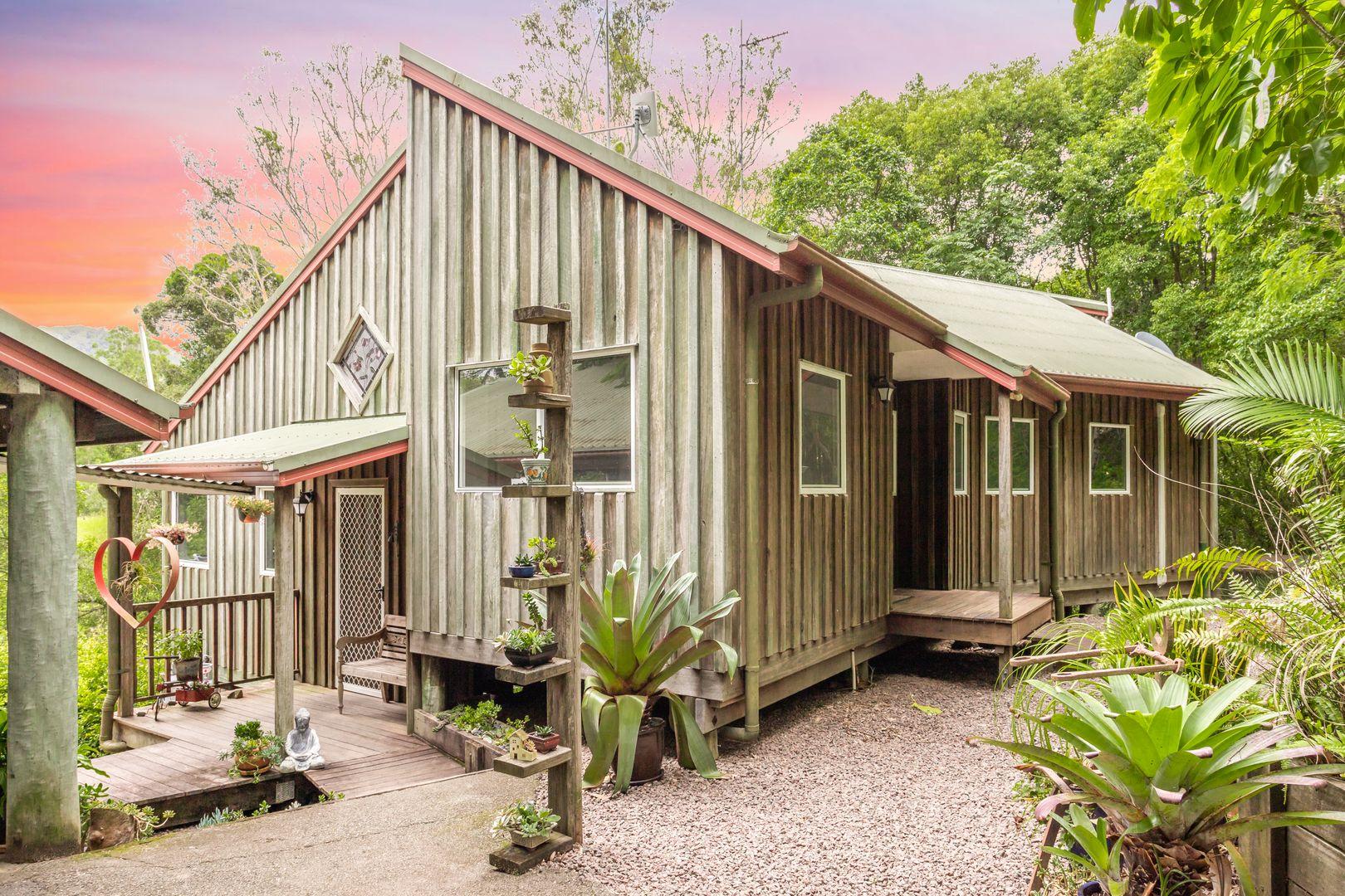 565 Eumundi-Kenilworth Road, Eerwah Vale QLD 4562, Image 0