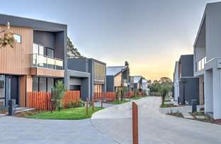 Picture of 16-18 Harkaway Road, Berwick VIC 3806