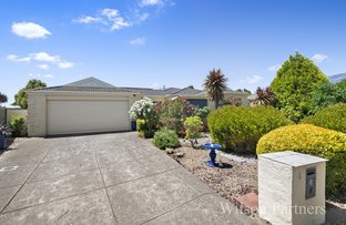 Picture of 2 Crystal Close, Wallan VIC 3756