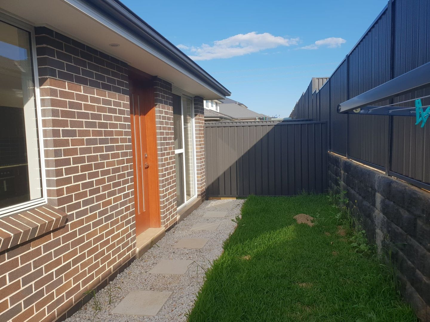 84a Donovan Blvd, Gregory Hills NSW 2557, Image 1