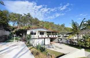 24 Boyne Crescent, West Gladstone QLD 4680