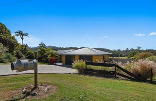 Picture of 30 Deans Road, Boambee NSW 2450
