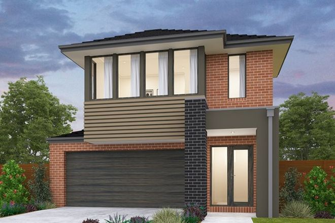 Picture of 718 Pitfield Avenue, CRANBOURNE EAST VIC 3977