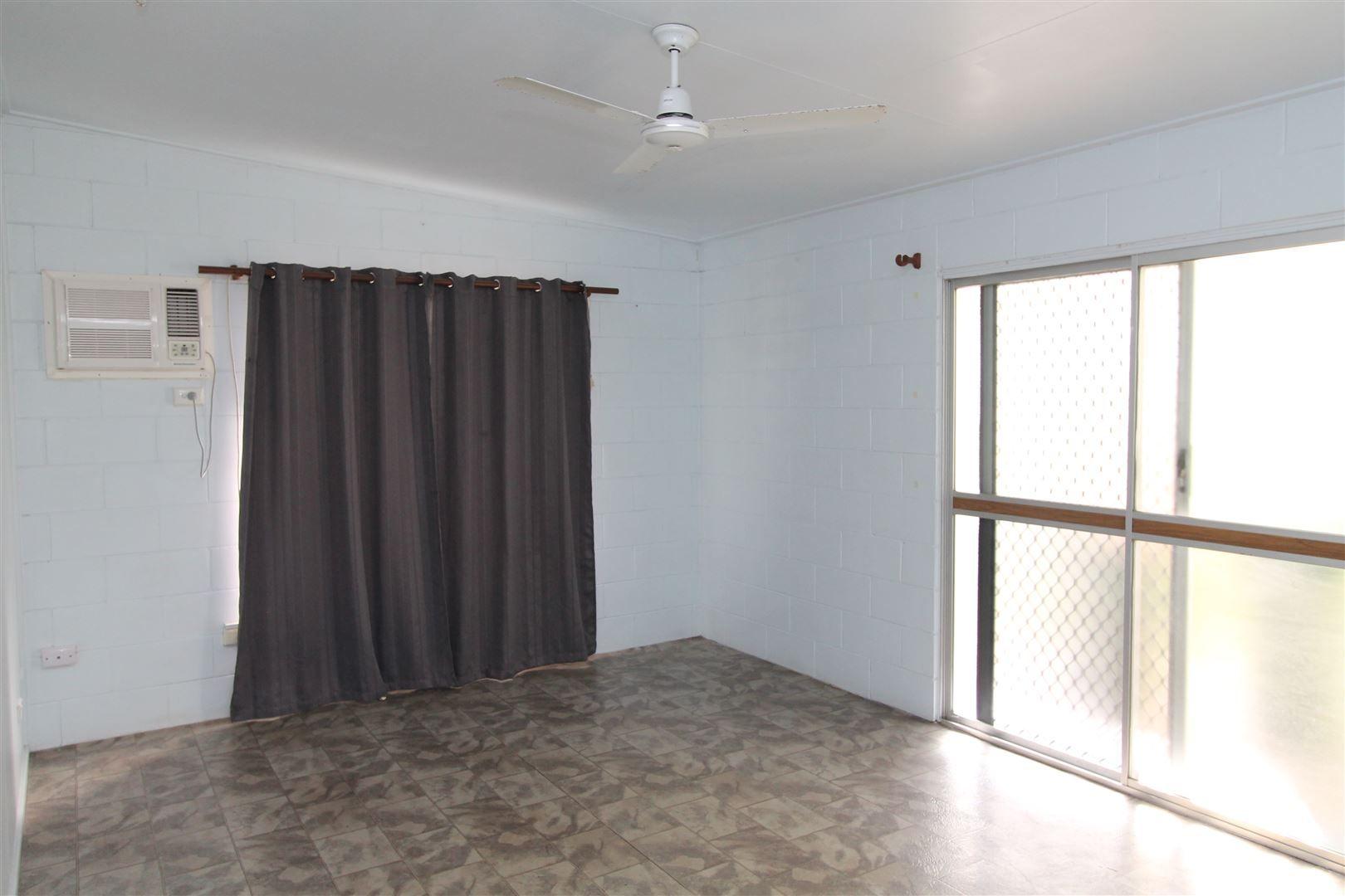 2/46 Burke Street, Ayr QLD 4807, Image 1
