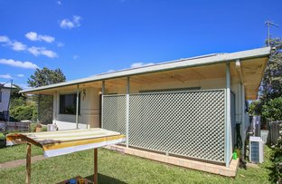 Picture of 13 Barnby Street, Murwillumbah NSW 2484