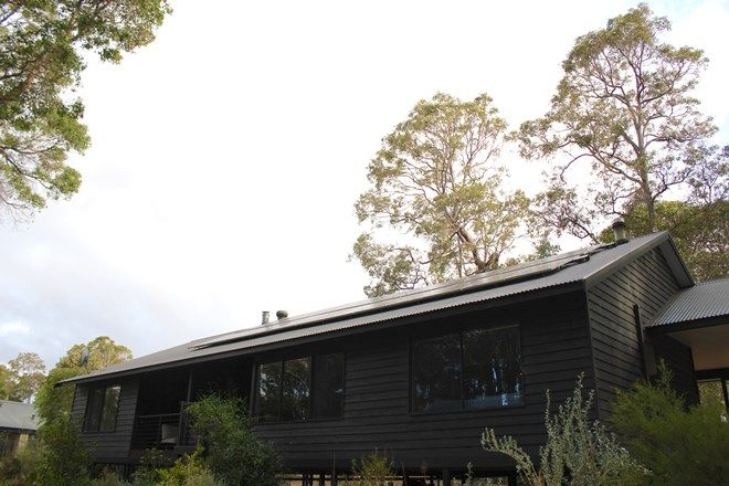Picture of 45 The Boulevard, MARGARET RIVER WA 6285