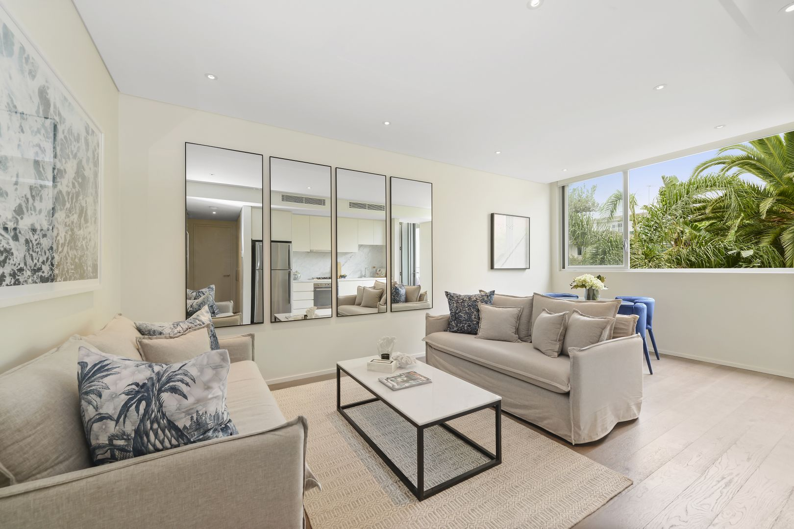 7/19 Young Street, Vaucluse NSW 2030, Image 0