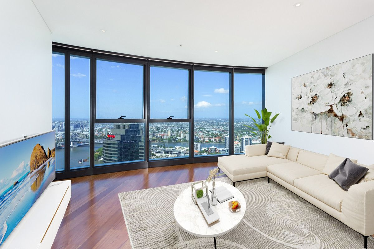 222 Margaret Street, Brisbane City QLD 4000, Image 1