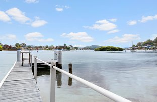 Picture of 3 Empire Bay Drive, Daleys Point NSW 2257