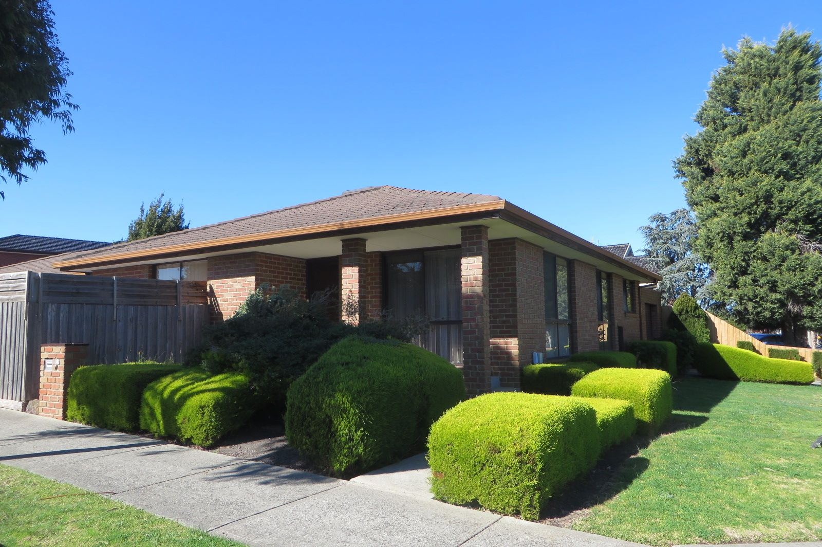 38 Prince Of Wales Avenue, Mill Park VIC 3082, Image 0