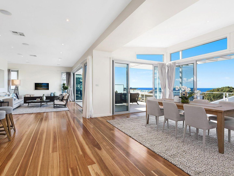 16 Ewing Avenue, Little Bay NSW 2036, Image 0