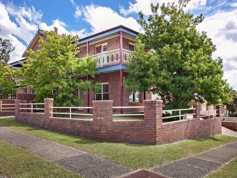 3/22 Thomas Street, Hamilton South NSW 2303, Image 0