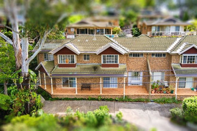 Picture of 1/99 Hillside Road, AVOCA BEACH NSW 2251