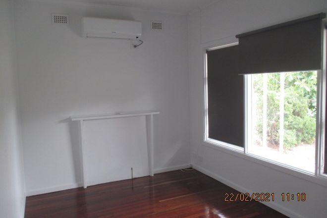 Picture of 15 McGregor Street, BERRI SA 5343