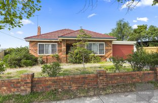 Picture of 241 Main Street, Bacchus Marsh VIC 3340
