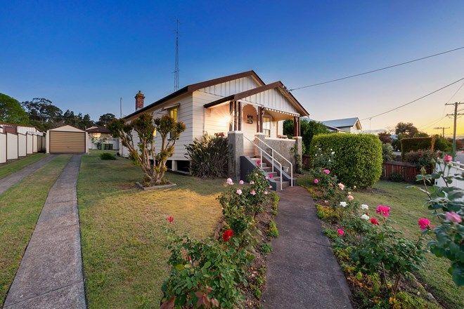 Picture of 357 Wollombi Road, BELLBIRD NSW 2325