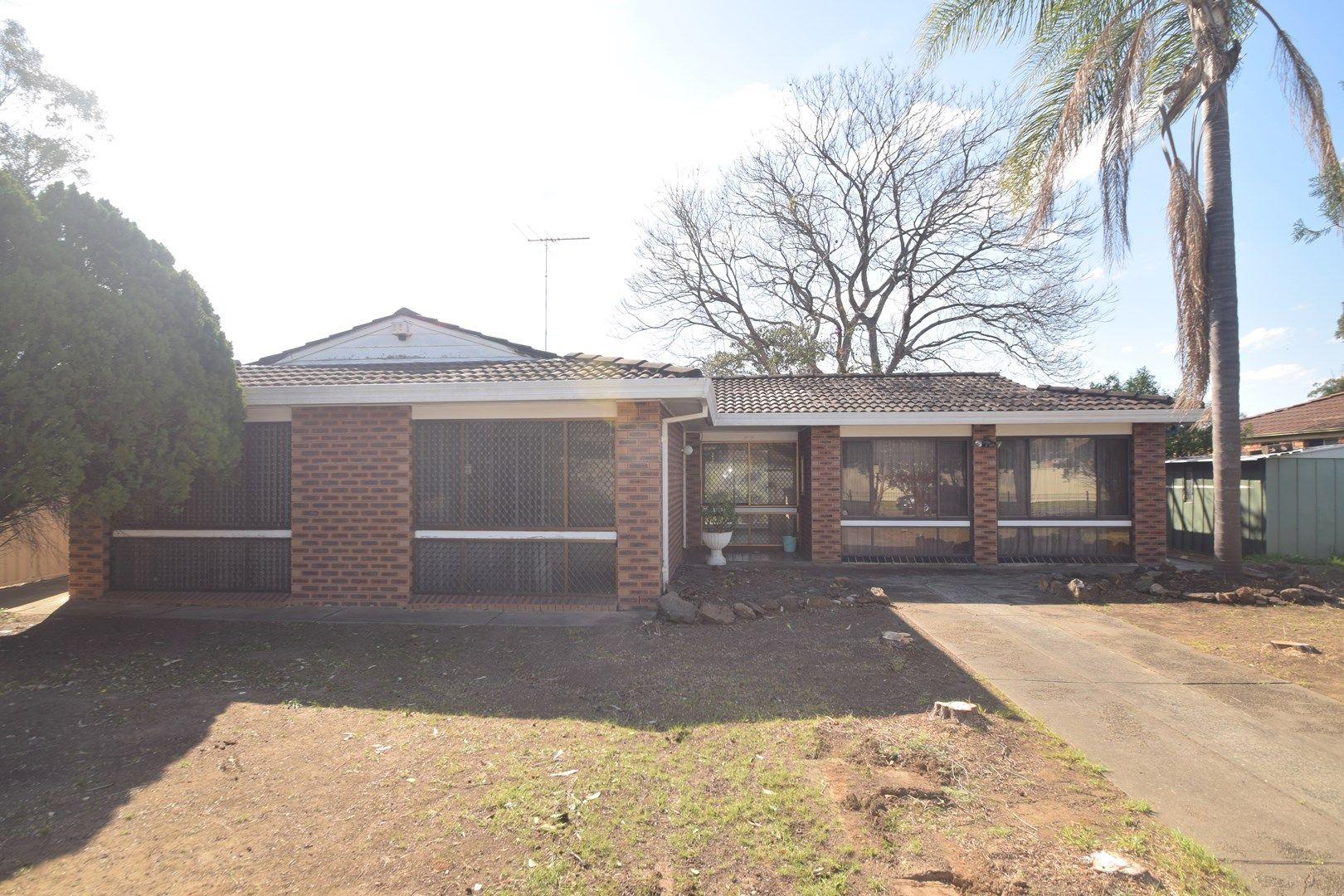 Hoxton Park NSW 2171, Image 0